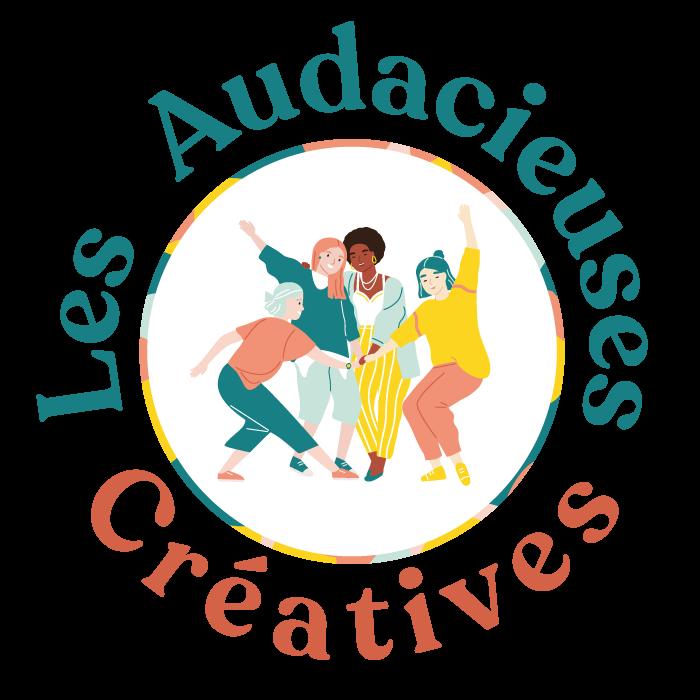 Les Audacieuses Créatives, ressources pour entrepreneures passionnées